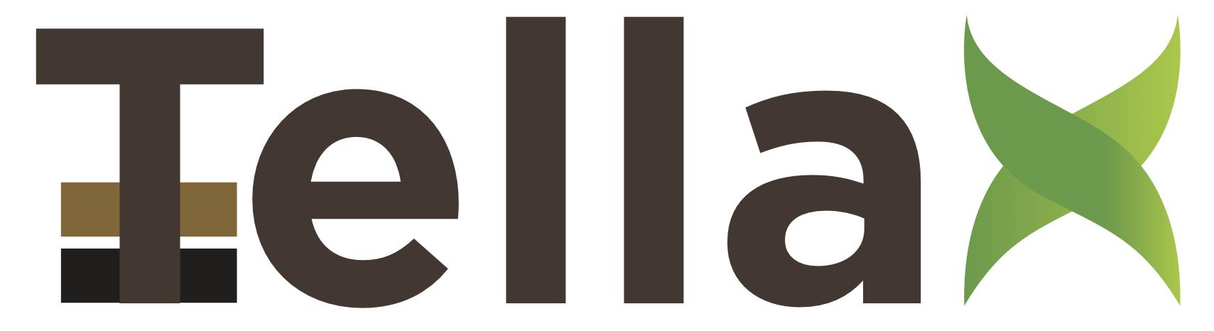 Tellax